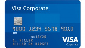 Level 3 Credit Card Processing rates