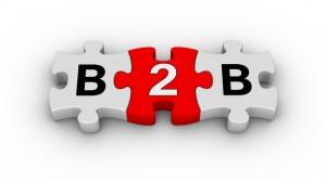 Level 2 & Level 3 Enhanced Data Processing