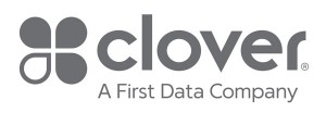 Clover-Logo-black-01