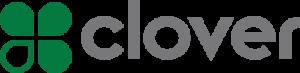 clover-horizontal-color-jun2014