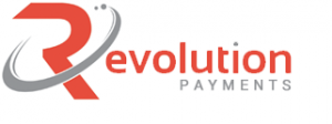 Level 3 Payment Processing