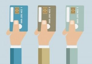 Level 3 Payment Processing Lowers Your Cost