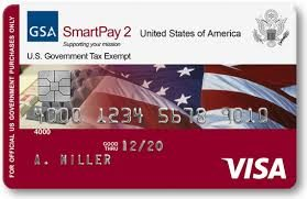 Revolution Payments Introduces Automated Level 3 Credit Card Processing for Government Vendors