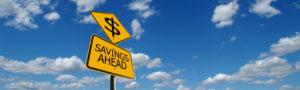 Unleash Savings