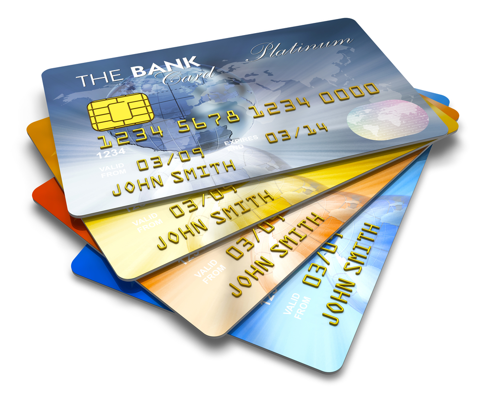 Commercial card level 3 processing