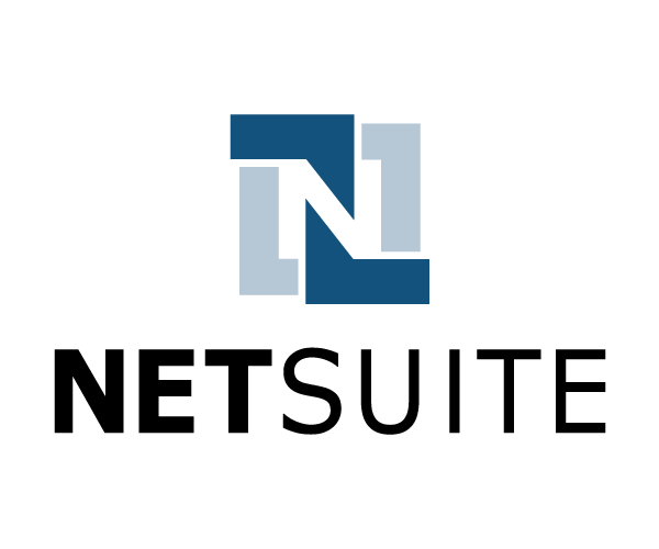 Revolution Payments announces a NetSuite aLevel III credit card processingsolution that operates effectively within NetSuite.